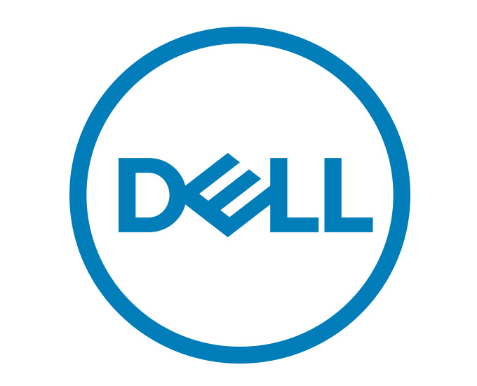 dell support laptop and computer repair swindon blog