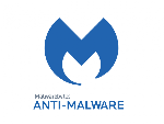 Download Malwarebytes free
